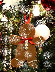 I sapori del Natale